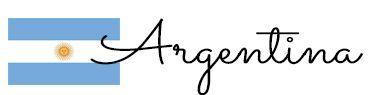 Grupo de las estrellas Argentinas:https://www