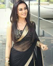 Surbhi Jyoti (Dristi Shergill)👑 Sisters of yuvi and rehan and mahira 👑 Girlfriend of mahir Sehgal👑 She loves too dance and animal