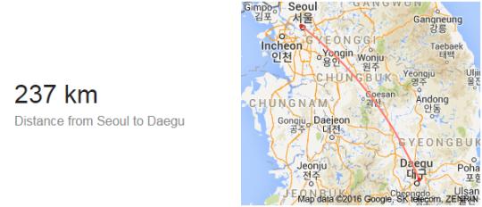 find a fuck in wonju