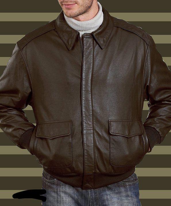 Namun tidak ada salahnya juga kalau kamu mau membeli jaket baru, meskipun lebih mahal namun jaket yang berkualitas bagus justru lebih hemat karena tidak gampang rusak dan bisa kamu pakai terus tanpa perlu beli lagi dalam waktu yang lama