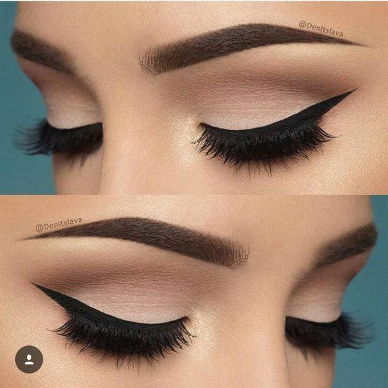 Makeup: