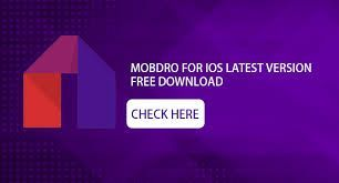 There will be several, yet taking into consideration that the add-on is absolutely complimentary we can absolutely not grumble? As well as, as anticipated, in addition to Italian networks you could be discovered on Mobdro an avalanche of English n...