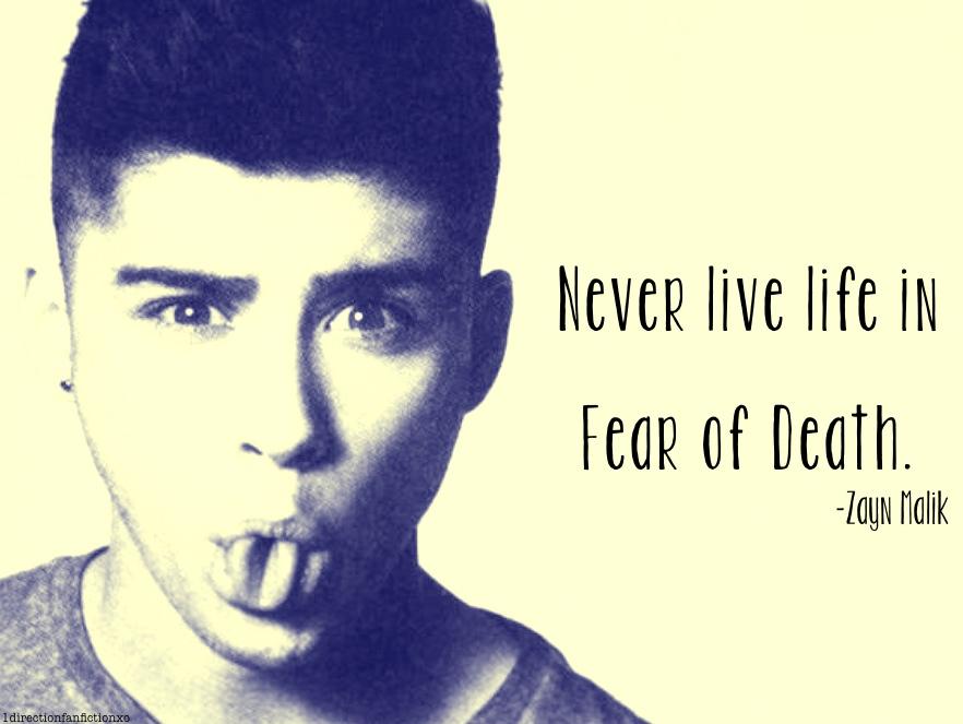 Image of: Pinterest Wattpad Quotes And Song Lyrics One Direction Zayn Malik Wattpad