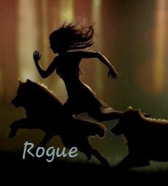 RogueComing November