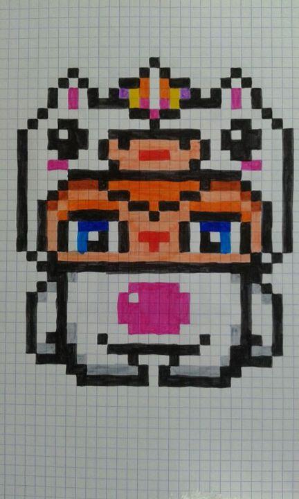 Dessins Dune Lipatatorne Pixel 6 Wattpad