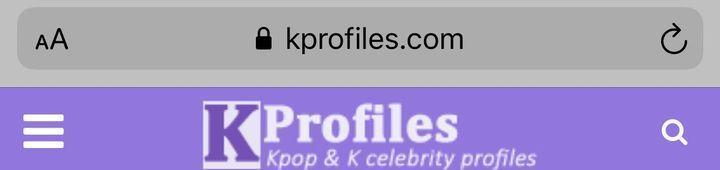 Uniq Jyp S Girl Group Kprofiles Wattpad 0 watchers650 page views8 deviations. wattpad