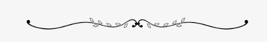 *Izó: Acción de hacer subir una cosa con fuerza, ya sea por medio de una cuerda o a punto muerto con las manos