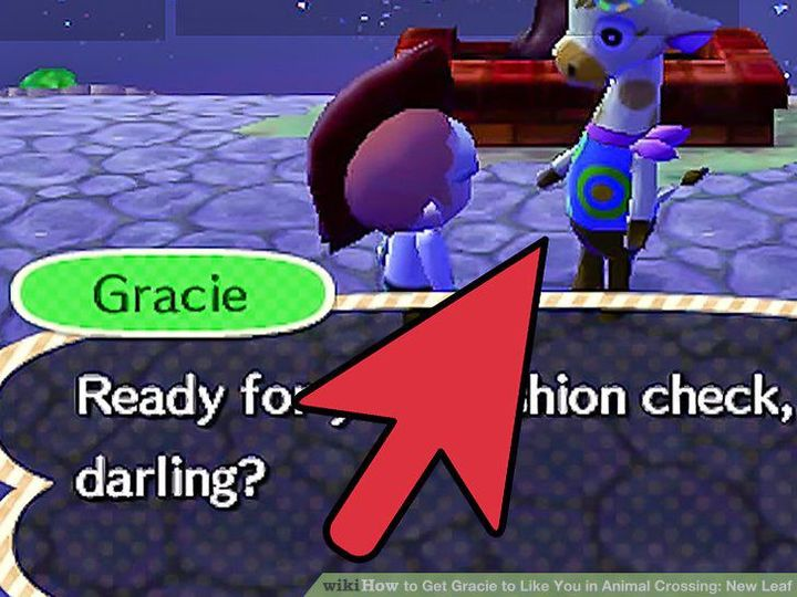 Animal crossing new leaf guide - SPECIAL VISITORS - Wattpad