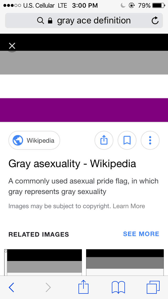 Asexual definition wikipedia