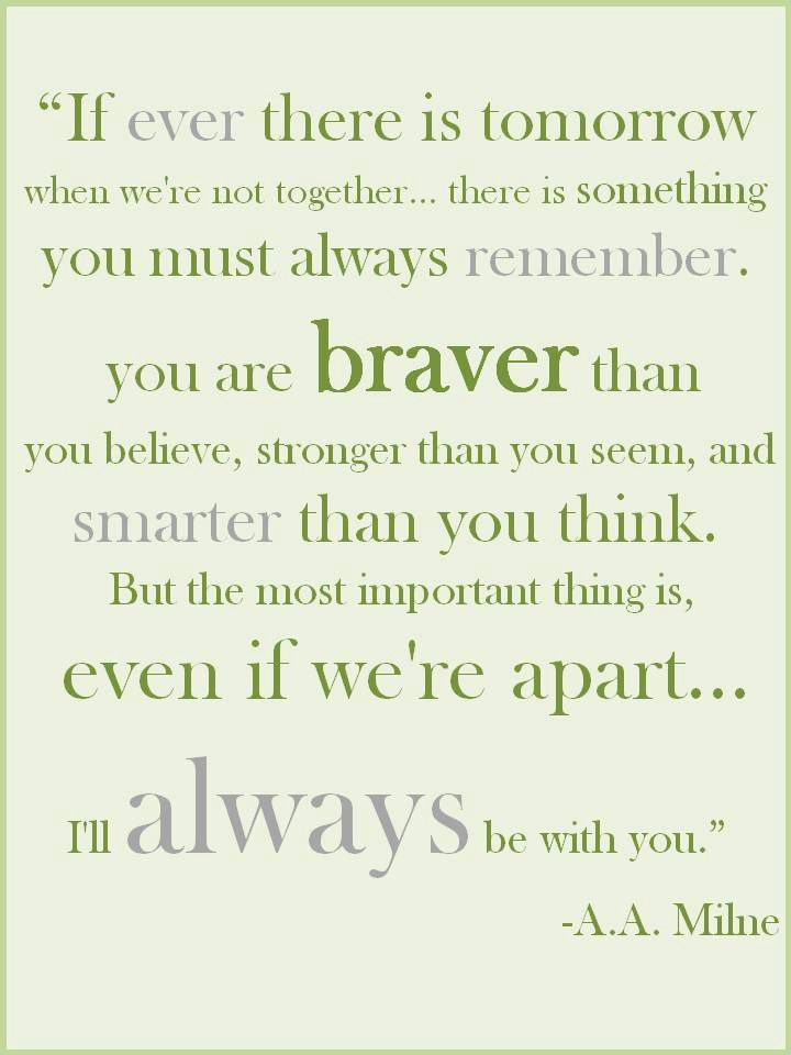 Aa Milne Quotes Life: A Book of Quotes   A.A. Milne   Wattpad Aa Milne Quotes