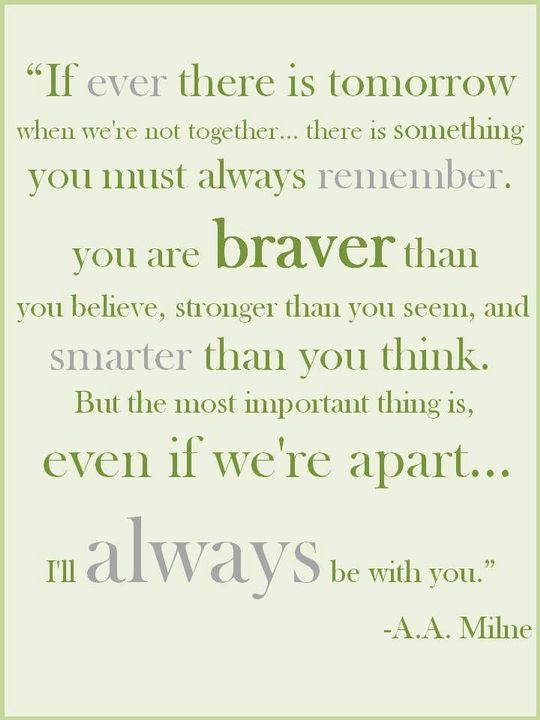 Life A Book Of Quotes Aa Milne Wattpad