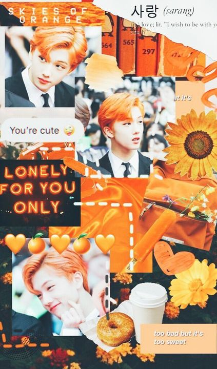 K Pop Wallpapers Park Jisung 02 05 Wattpad