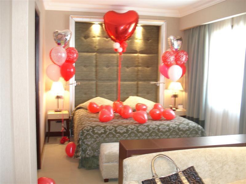 Love square terminado sin corregir treinta y ocho for Quiero decorar mi habitacion