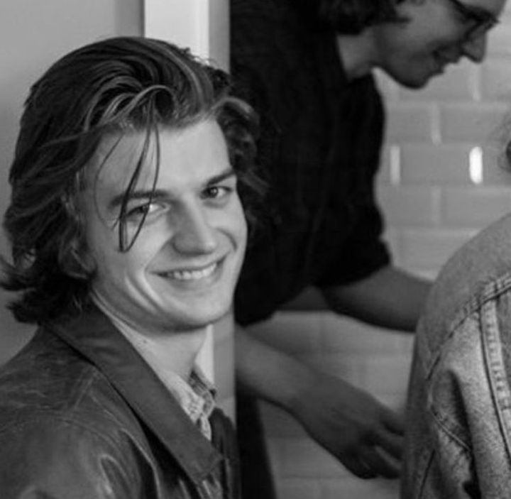 joekeery; yes, this is right after the scene in which i reject sephjaydon who curses, runs off and is killed