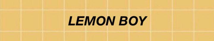 BIG BOWL IN THE SKY888POISON10 FEET TALLI'LL MAKE CEREALPIGEONLEMON BOY [REPRISE]