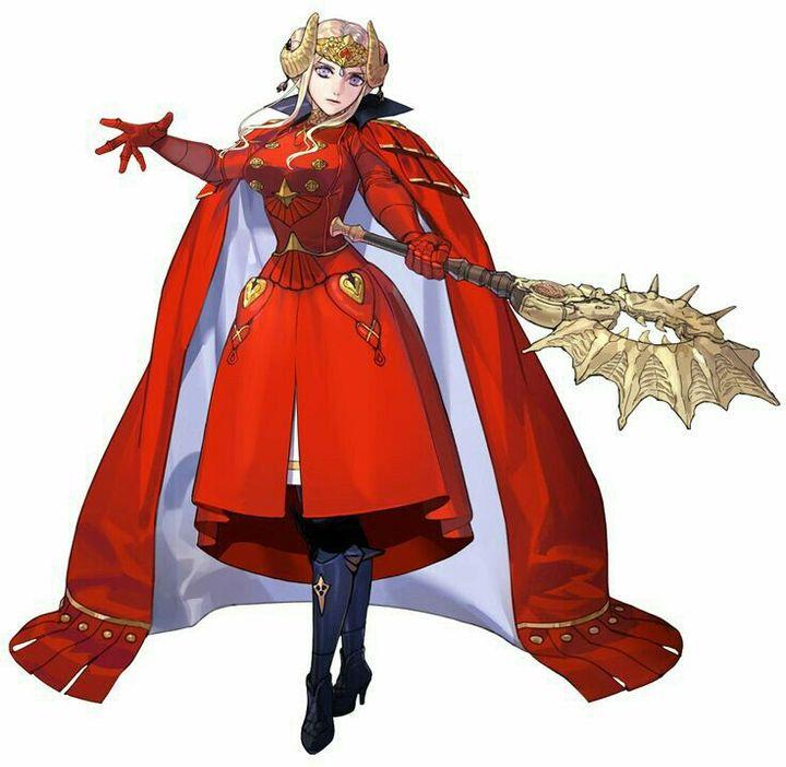 the black knight dragón ( male reader x fire emblem: the