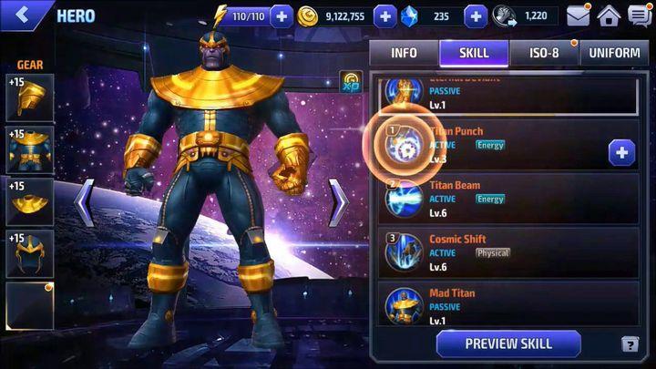 marvel future fight hack apk download 2018
