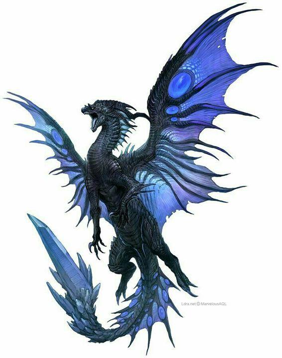 yaoi rp a dragon demon and his master seme uke 1 10 wattpad