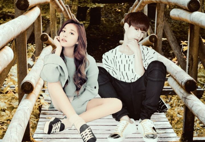 TZUYU + MARKREQUESTED BY : MNEG789