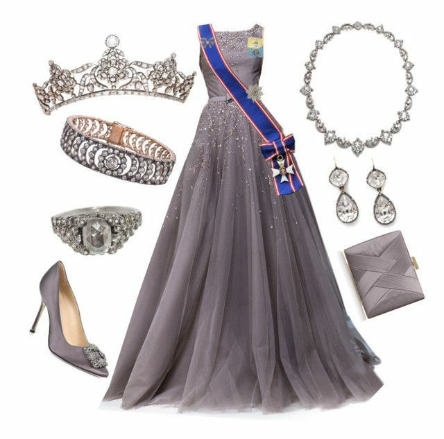 [Brianna's Outfit]