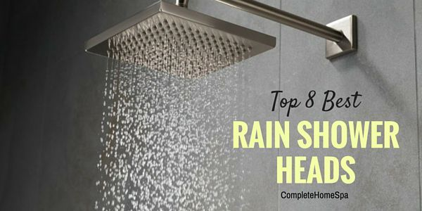 You can go with this review as it offers you the details about the Top 10 Ideal Shower Heads