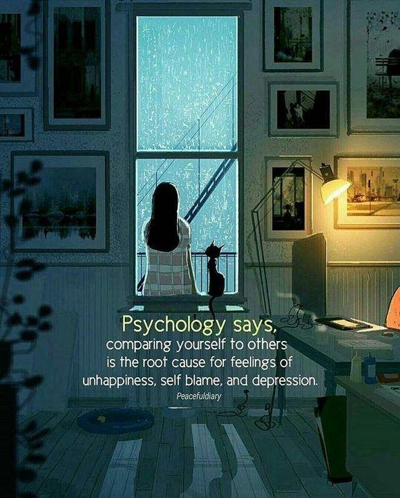 Type : Sad quote Tag : sad, loneliness, negativity
