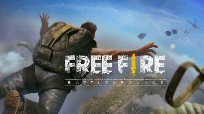 Imagenes Canciones Etc Free Fire Battleground En Mi Pc Wattpad