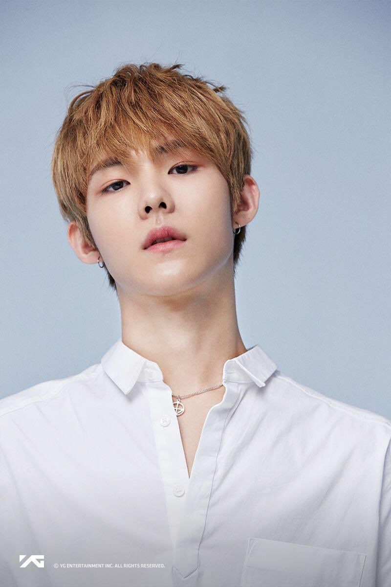 Name: Lee Midam