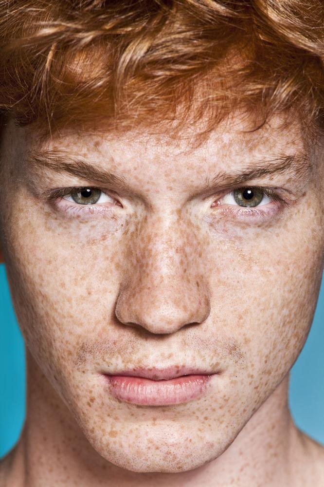 Free gay pics of redhead men variants.... something is