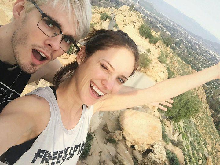 Pictures Of Awsten Knight - 3 His Ex Girlfriend - Wattpad-6085