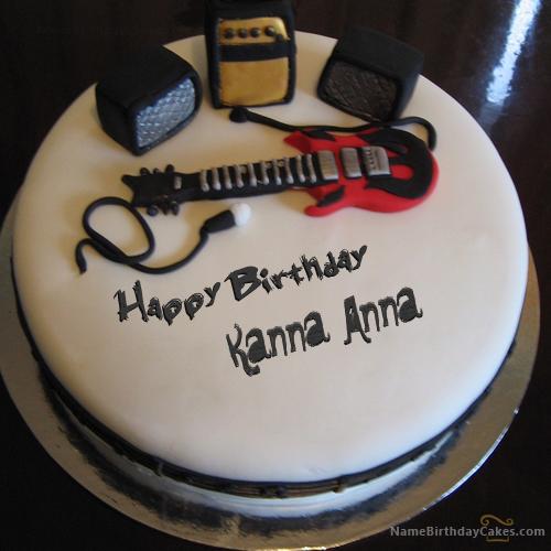 Birthday Wishes Kanna Anna Wattpad
