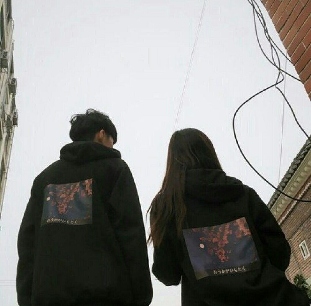 Фото на аву без лица с корейской