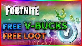 Fortnite V Bucks Generator Free Ps4 Wattpad