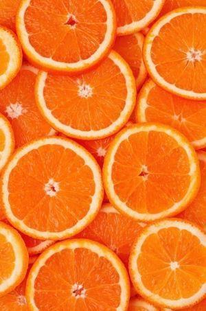 Colour/Aesthetic Themes - Orange Aesthetic - Wattpad