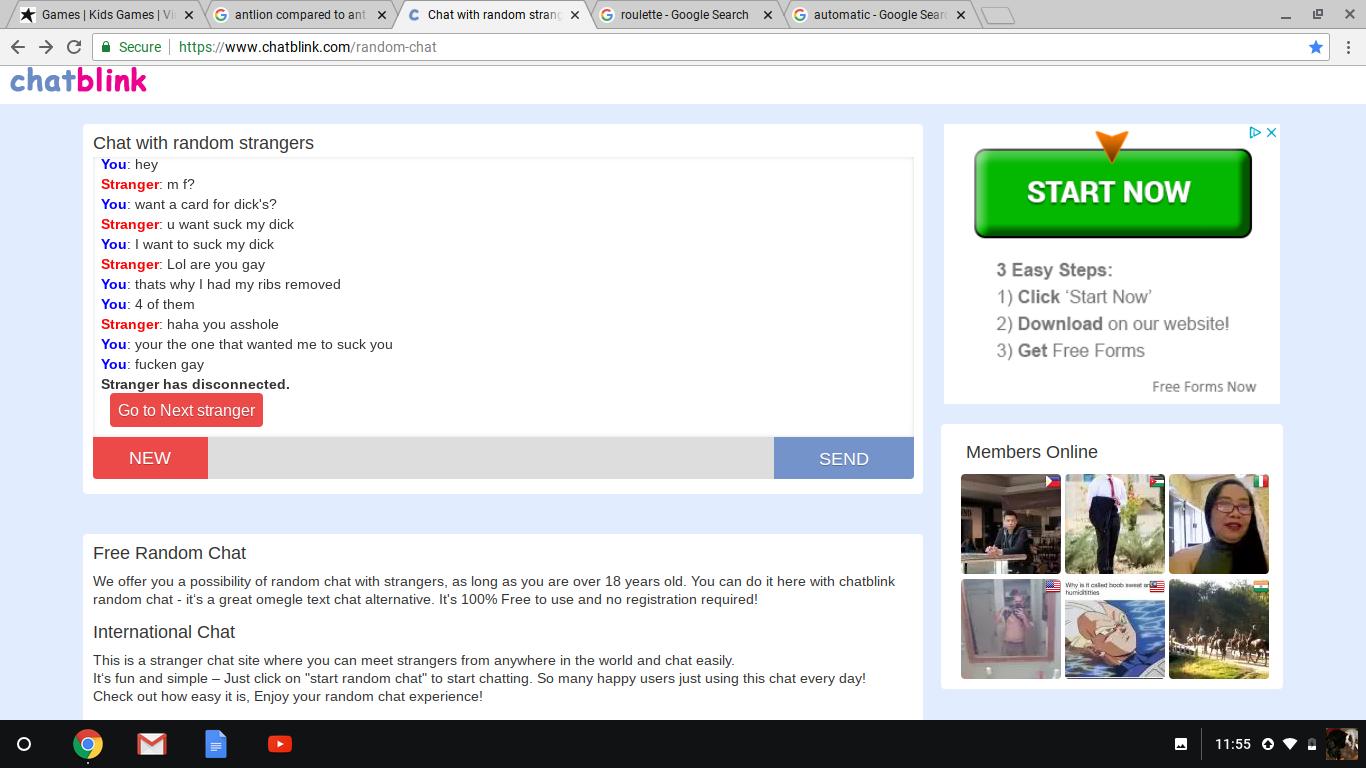 online chat sites για dating βγαίνω με έναν σπασίκλα