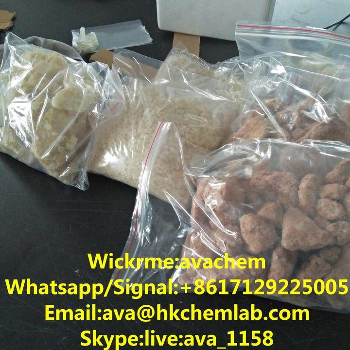 eutylone(bk-ebdb) crystal new bk crystal pink bk brown bk ava