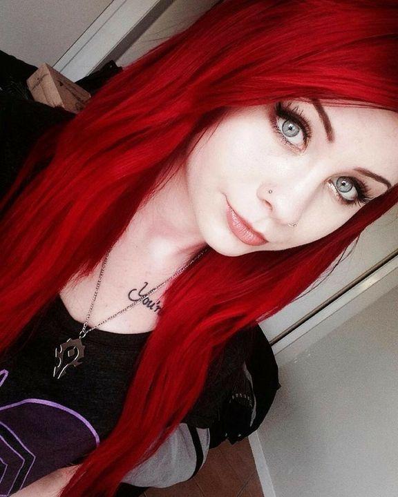 Ruby Lee Daniels- 16