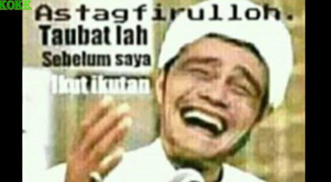 Funny Story Meme Lucu Pernikahan Mantan Wattpad
