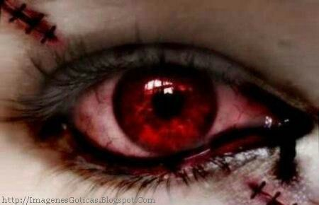 Ojos Que No Ven En La Escuela Wattpad