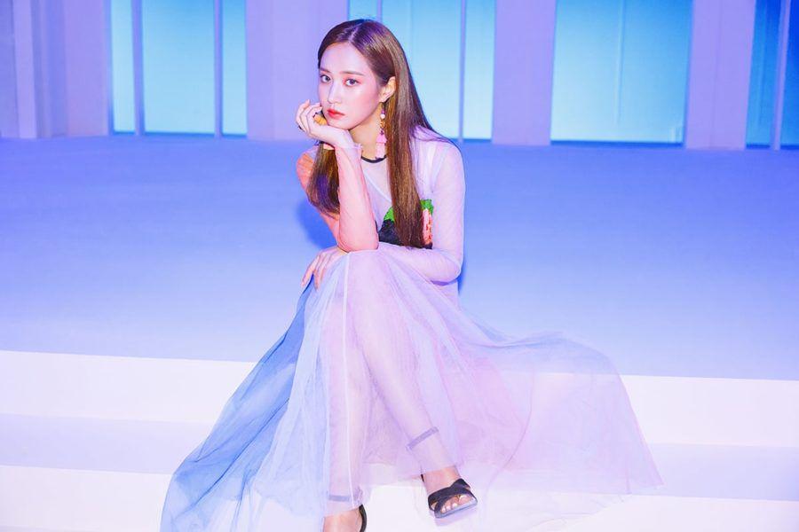 Yuri oh Seung Hwan dating tilsiktet dating Kristen