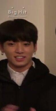 Khi mấy Hyung nói chuyện :))