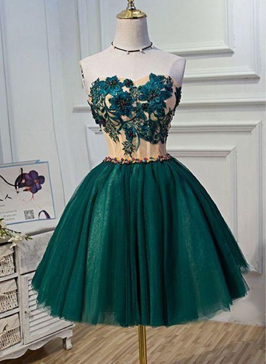 Emily's Kleid ⬇️