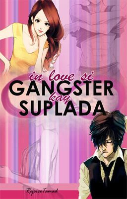 1395870 In Love Si Gangster Kay Suplada  E2 9C 93 Chapter 01 furthermore Boy Names With M Coloring Pages furthermore Watch as well Nl moreover Kermis. on 636