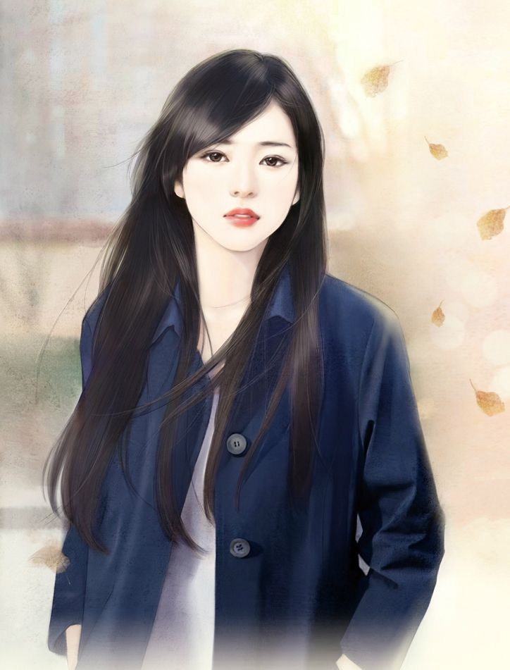 ~Tô Phùng Tần~