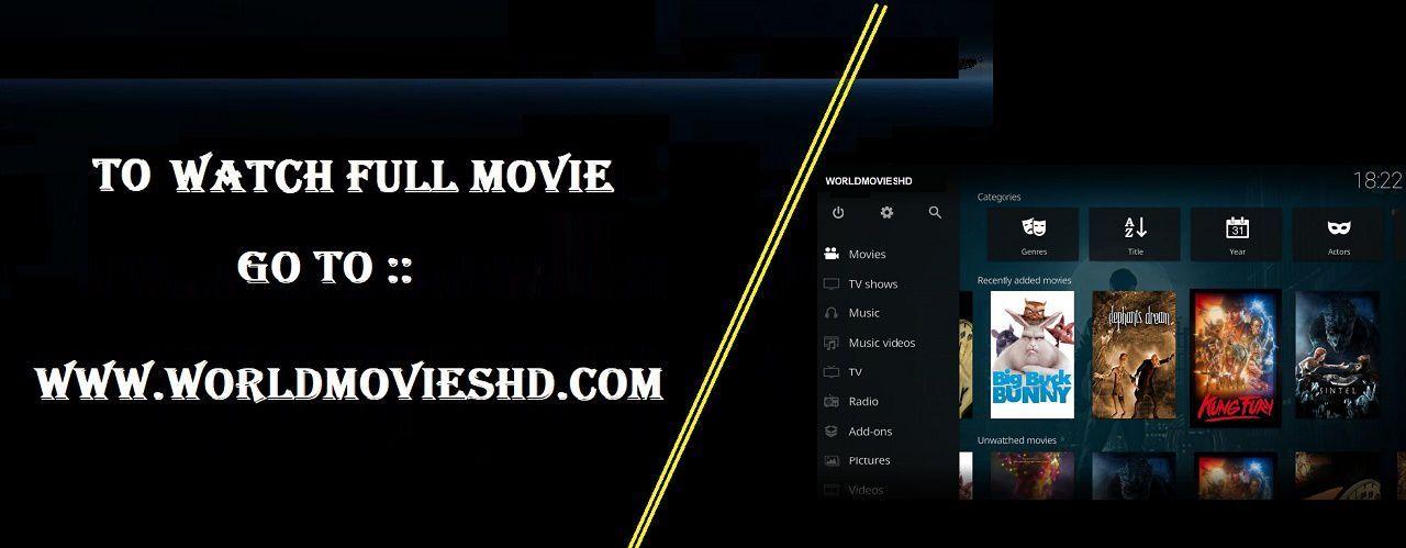Aquaman Full Movie Hd Download Aquaman Full Movie Hd Download