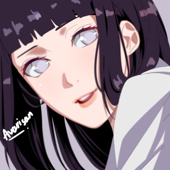 - Naruto, ¿Como estas?