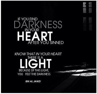 Anime Quotes 2 Completed Darkness In Your Heart Wattpad