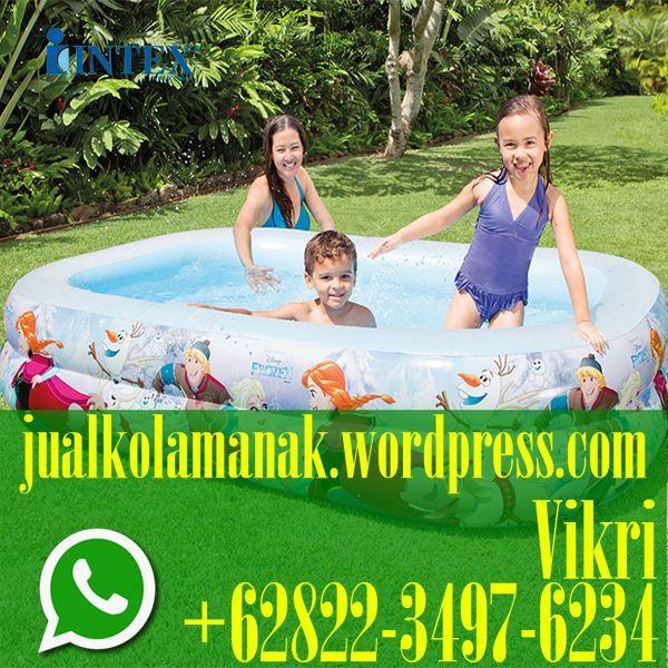 Promo 0822 3497 6234 Harga Kolam Renang Balon Murah Wattpad