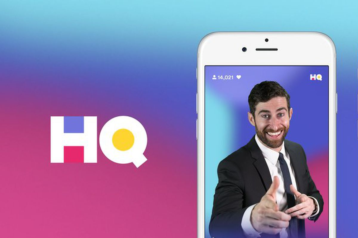 HQ Trivia Extra Life Hack [2018] Working HQ Trivia Extra Life