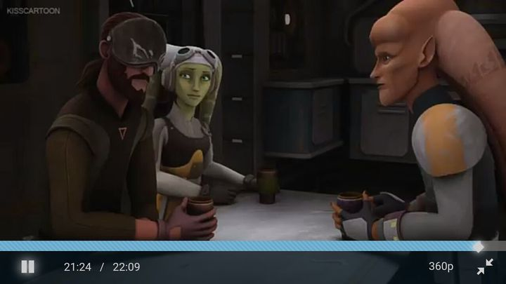 star wars rebels season 2 full episodes kisscartoon